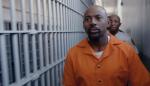 tijuana-jackson_purpose-over-prison_malco_prison-jumpsuit
