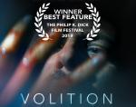 volition-PKD-winner_cropped-1