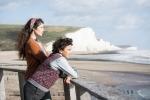 Summerland Feature Film Stills by MichaelWharley