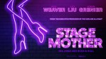 Stage-Mother-banner-poster