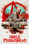 Uncle Peckerhead –2000×3000
