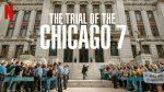 The-Trial-of-the-Chicago-7