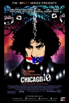 A – Poster Art – Chicago10