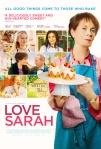 Love-Sarah_SGF_web
