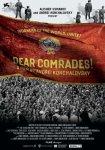 Dear Comrades poster-342