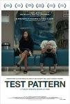 TestPattern_poster_KL_2025x3000 FINAL