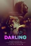 Jump,-Darling poster