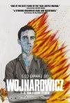 Wojnarowicz_poster_2025x3000