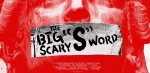 the-big-scary-s-word-topper-e1620151400920