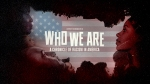 WHO-WE-ARE-A-CHRONICLE-OF-RACISM-IN-AMERICA-featured