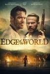 EDGE_OF_THE_WORLD_web-update