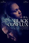 black_conflux_poster