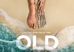 Old-Movie-2021-featured