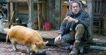 Pig-2021-movie