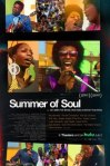 Summer_of_Soul_2021