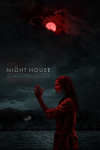 The_Night_House