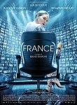 France_poster